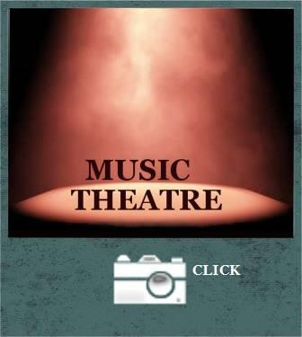 Photogallery Music Theatre