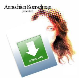 Download Korte Biografie