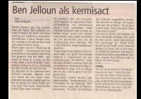 HaagscheCourant_HetHuisvandeToekomst_21052005