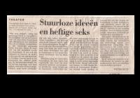 HetParool_Tranquillizers_11januari2003
